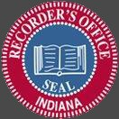 Indiana Recorders Association